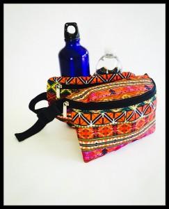 Steezy Pack - Yavapai