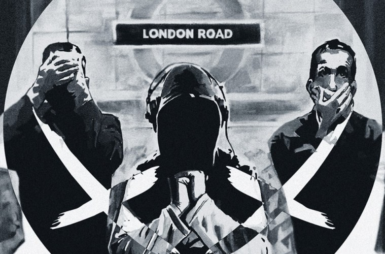 modestep-london-road-759x500