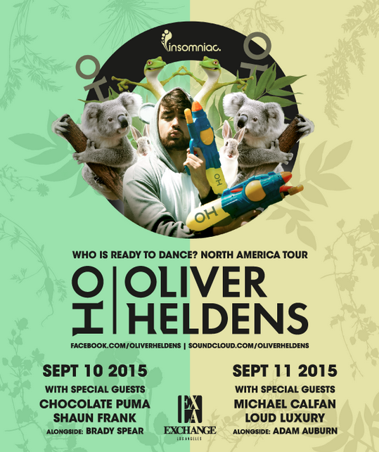 oliver-heldens-exchange-LA-9-10-11