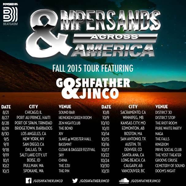 goshfather_jinco_tour