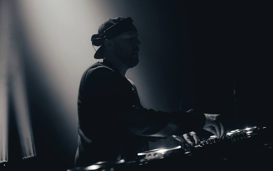 Image result for eric prydz beats 1 epic radio