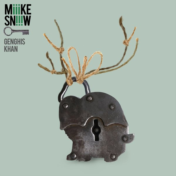 MiikeSnow