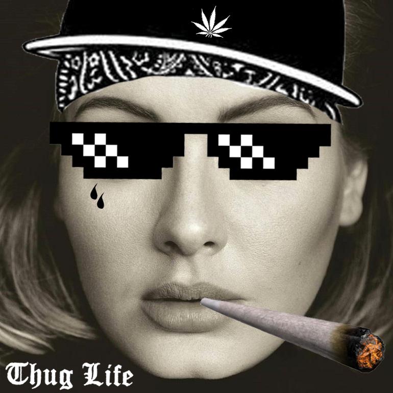 ThugLife111