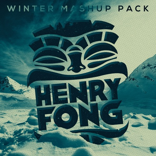 Henry Fong Releases His Latest Mashup Pack