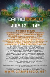 camp-bisco-2012-1000x1546