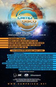 camp-bisco-2013-1000x1546