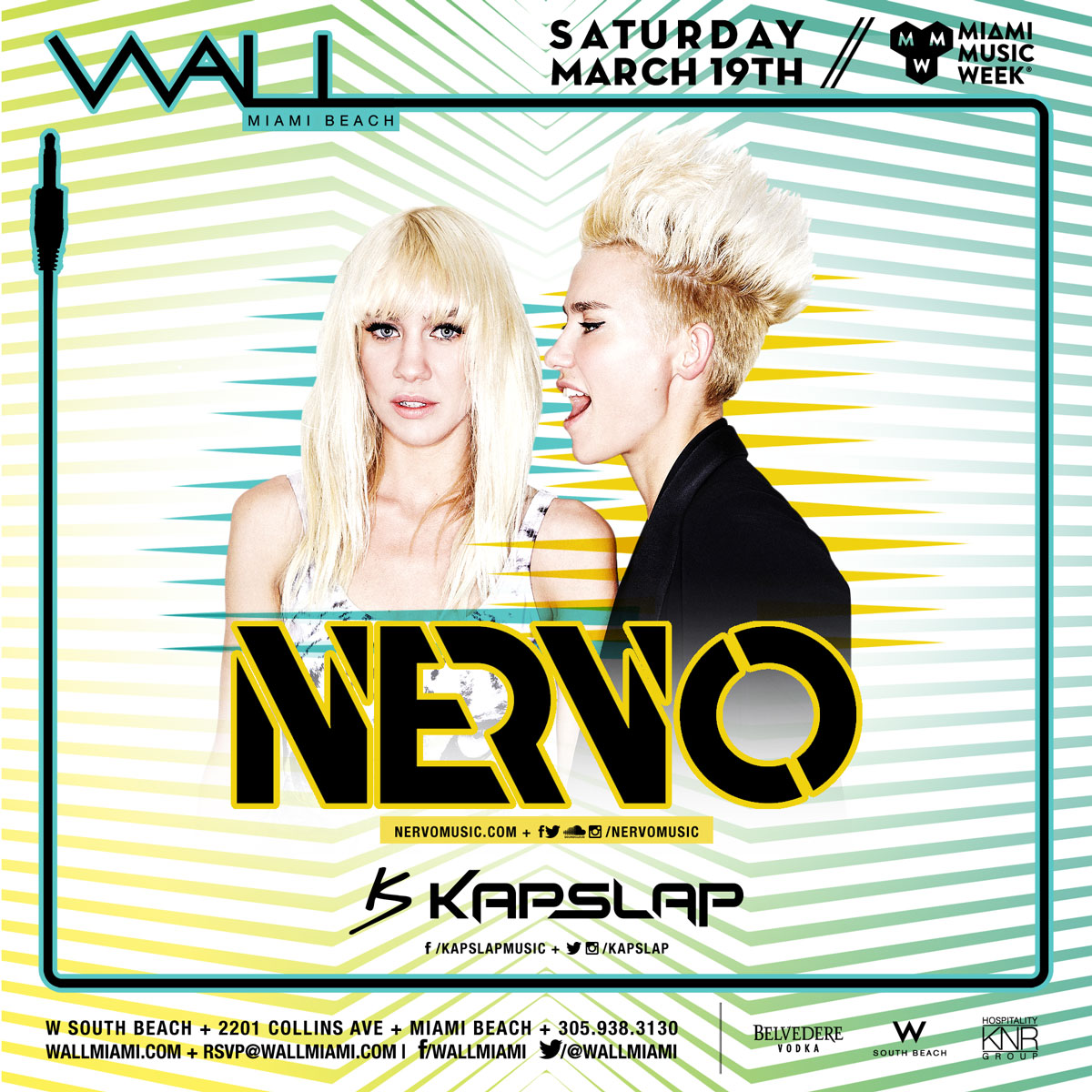 Nervo_at_Wall