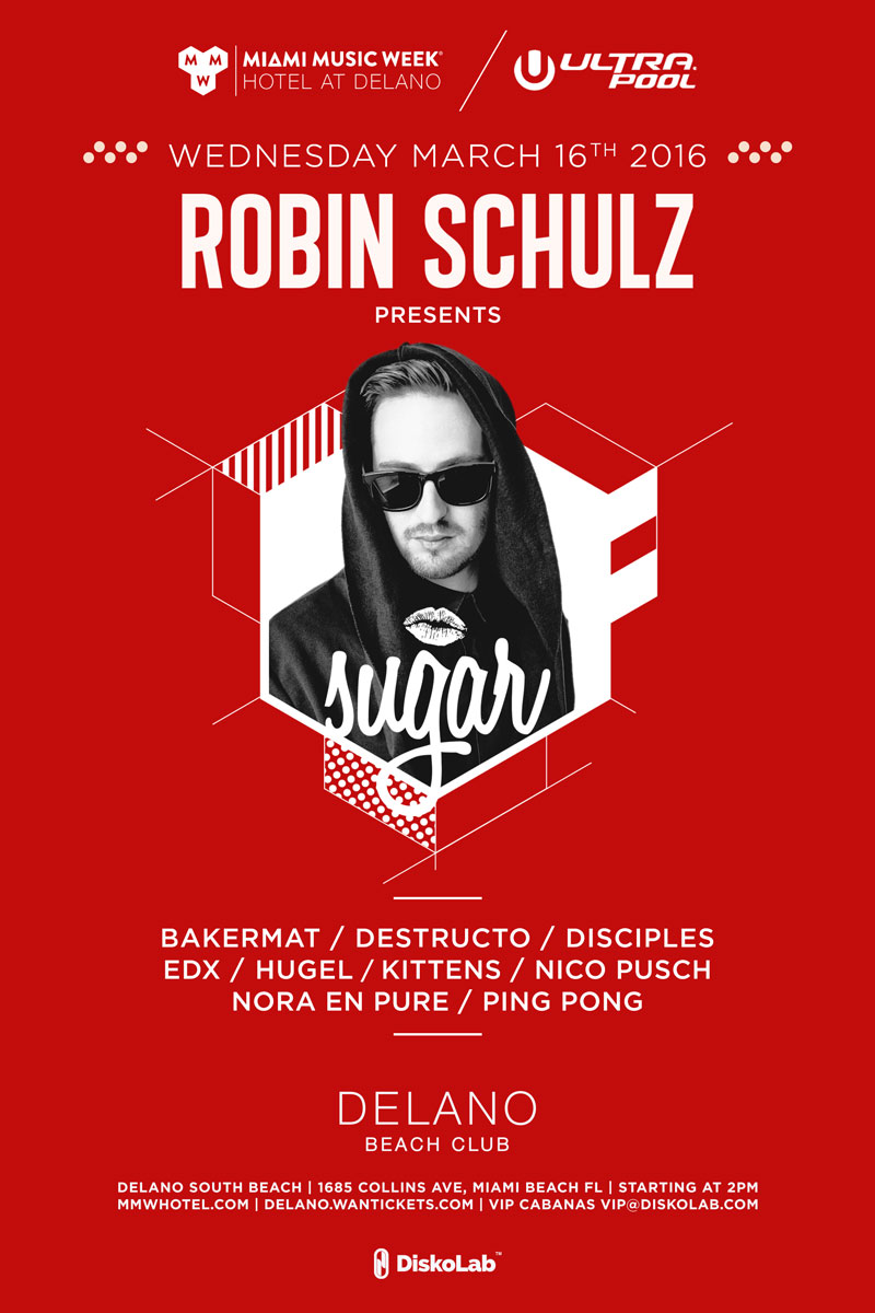 Robin_Schulz_update_sugar