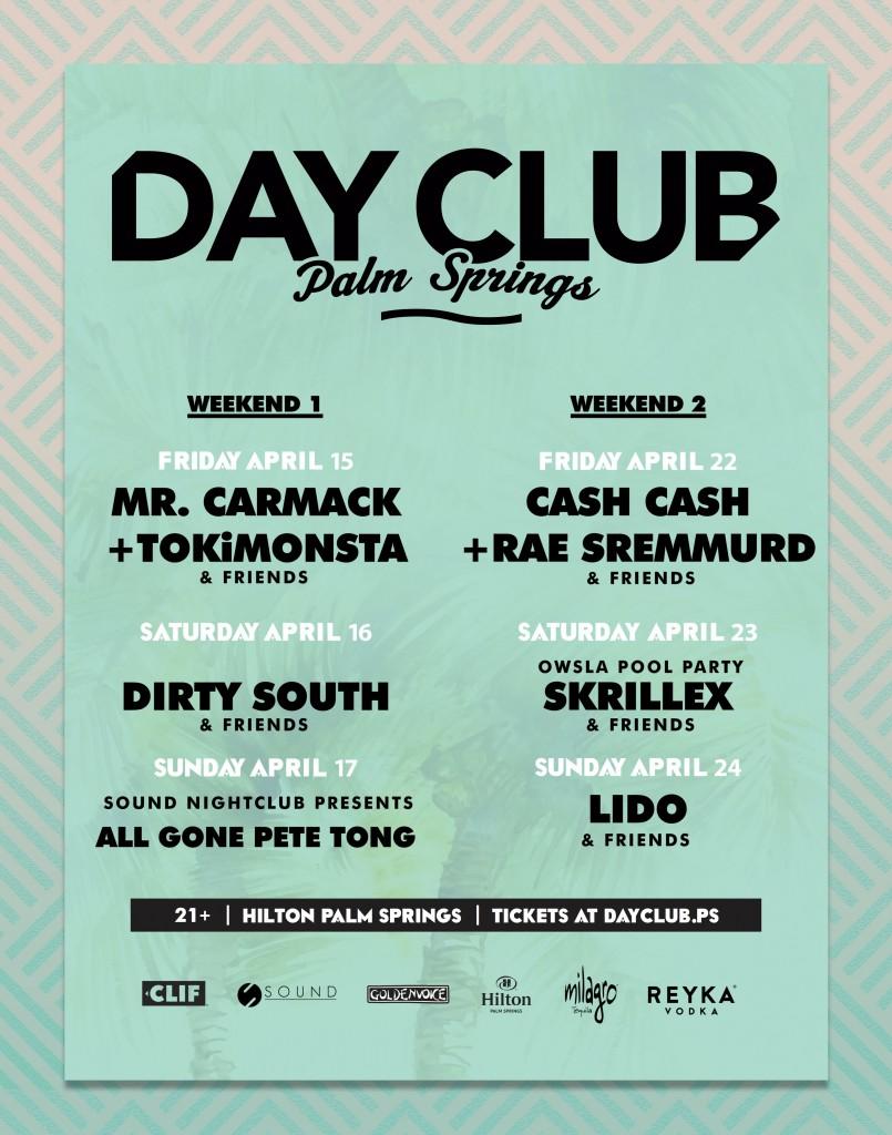 dayclub