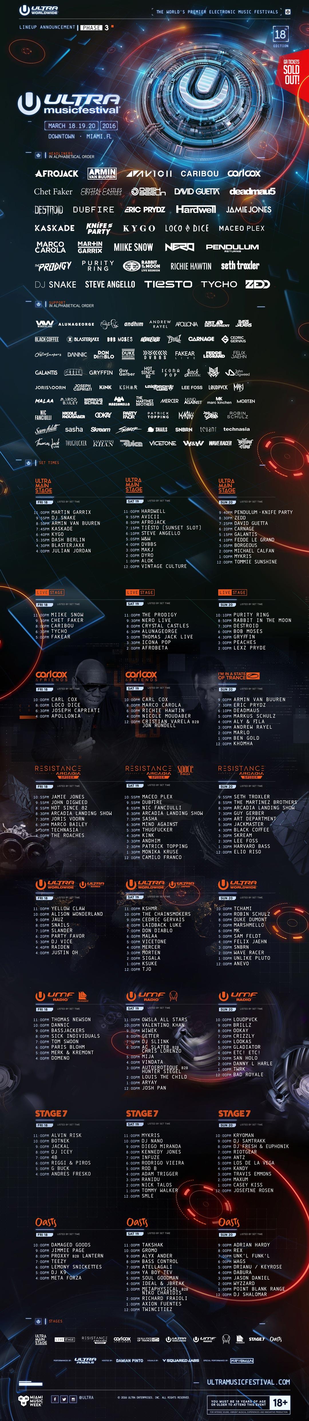 miami-lineup-phase3