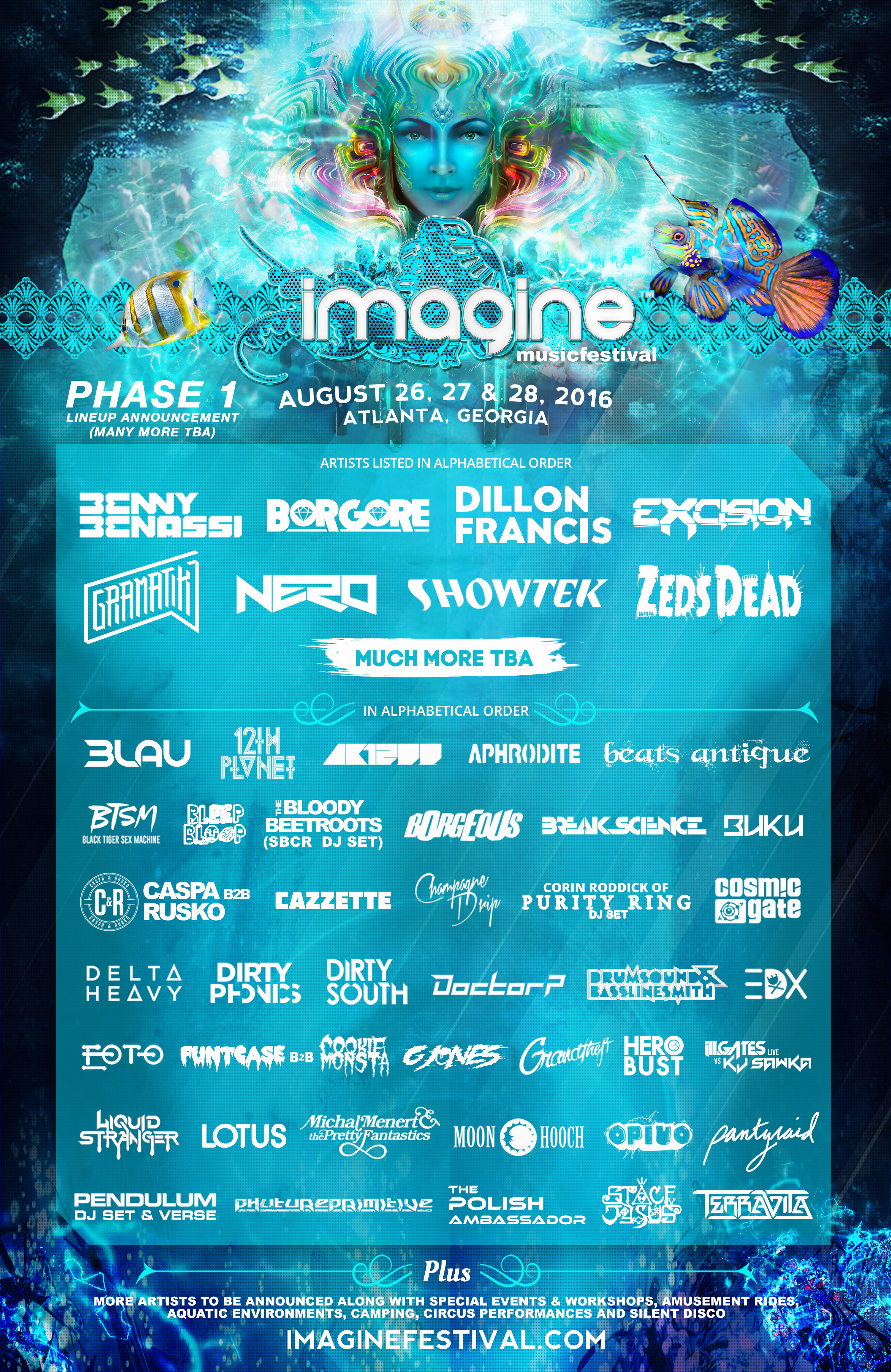 FINAL-Phase1-Lineup-Poster