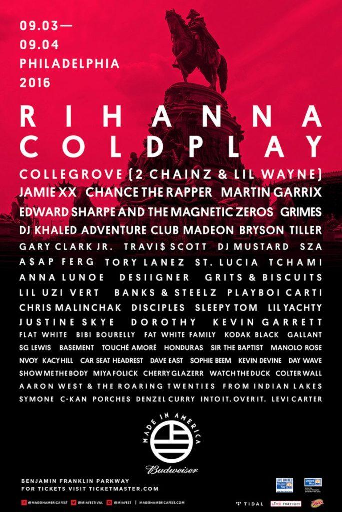 2016-made-america-festival-rihanna-chance-the-rapper-01-768x1149