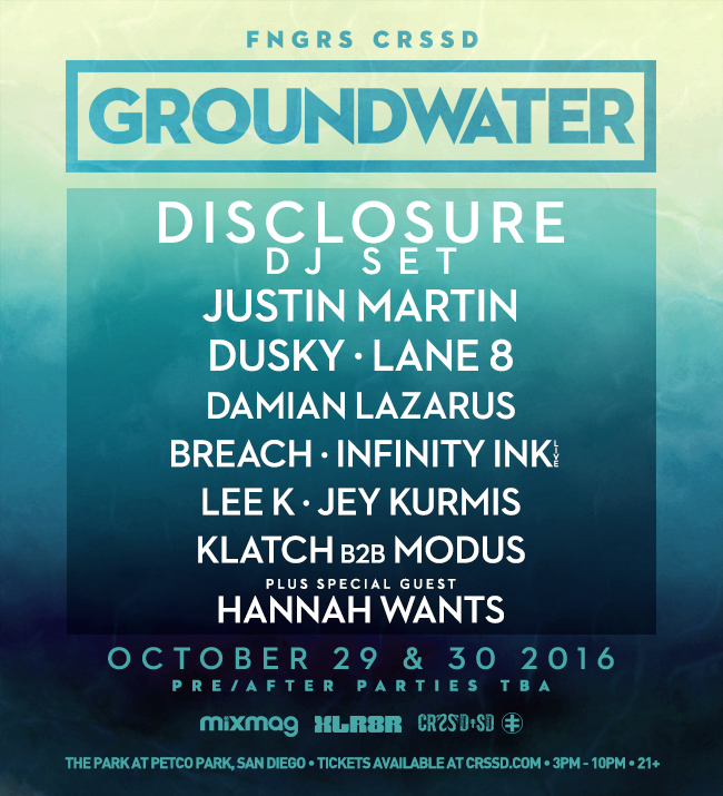 groundwater-lineup-flyer