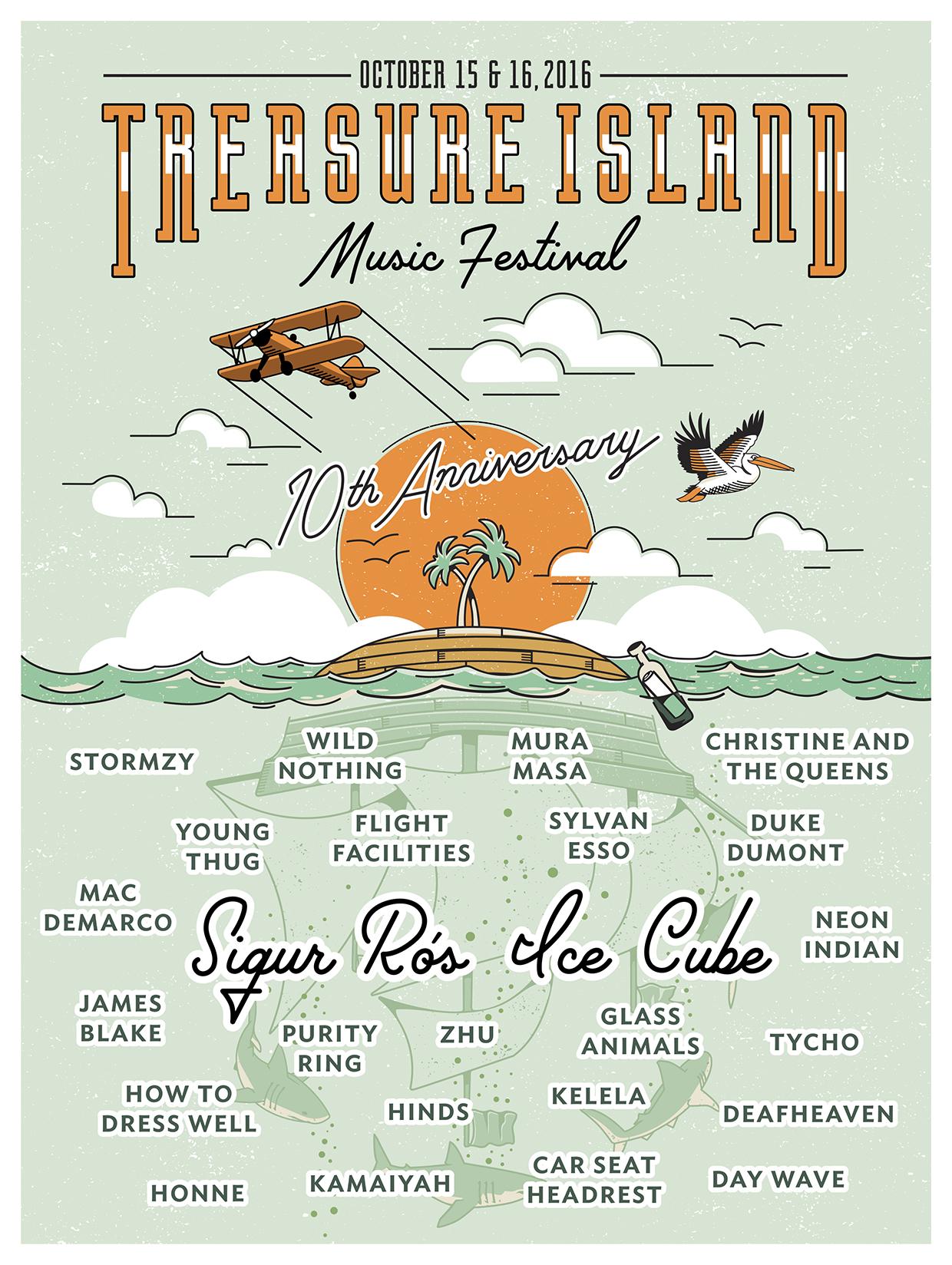 treasure-island-music-festival-2016-poster-billboard-1240