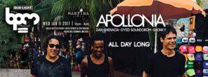 apollonia-cover