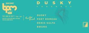 dusky-cover-1