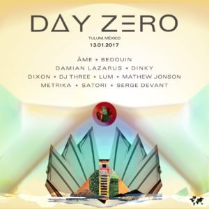 dayzero