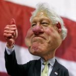 Blog Game Bill Clinton