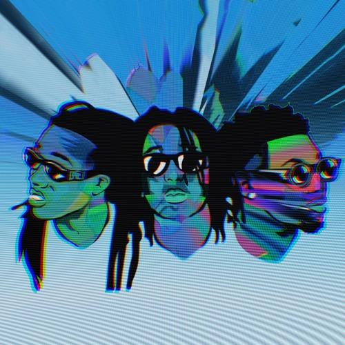 Airwav Delivers Remix Of Migos' Latest Anthem,