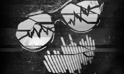 Knife Party Archives - thissongslaps com - Electronic Dance