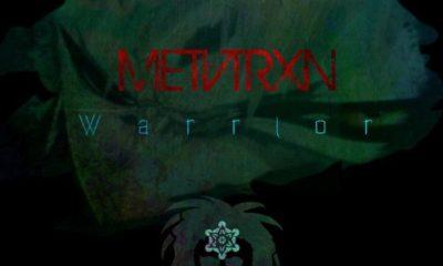 METVTRXN