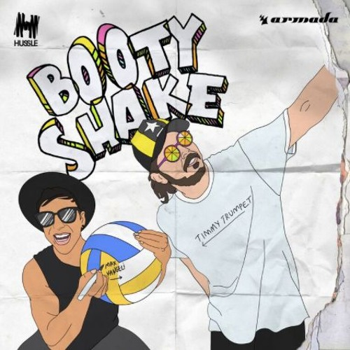 TSS Exclusive] Timmy Trumpet Brings Us An Infectious New