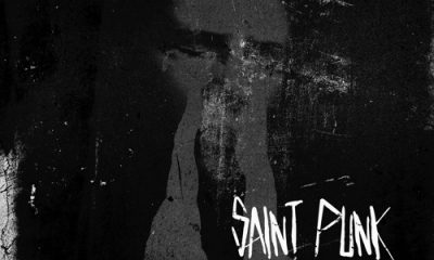 saint punk