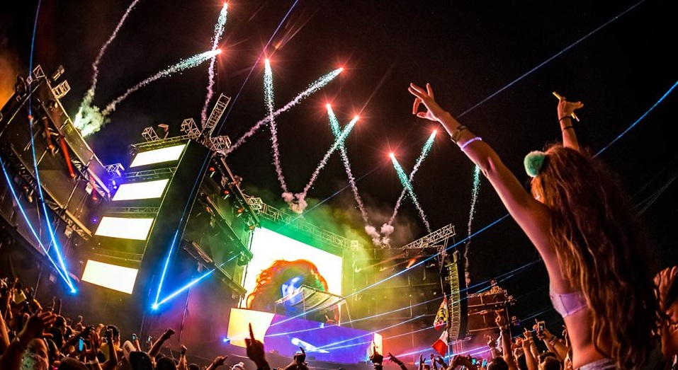 Moonrise Festival Unveils Fully-Loaded Lineup For 2019