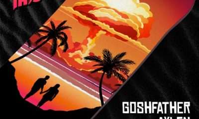Goshfather