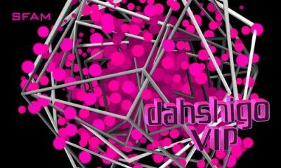 dahshigo