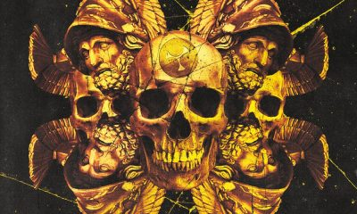 Kompany Skullcrack