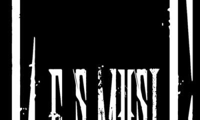 L.E.S. MUSIC