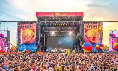 Hangout Music Fest 2020