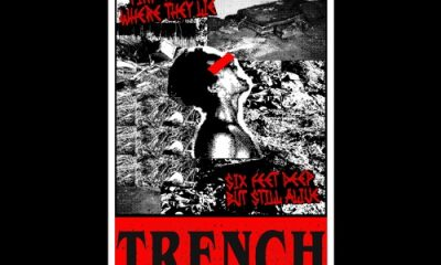 whyel trench