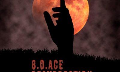 8.0.Ace