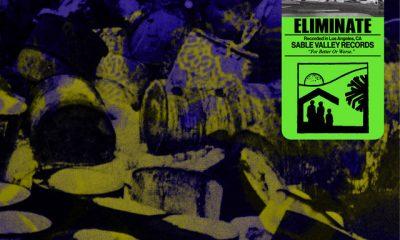 eliminate mula