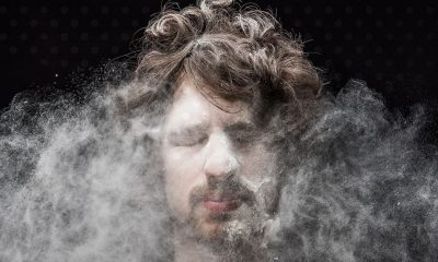 Relive Mat Zo's High-Octane Guest Mix From BBC Radio1