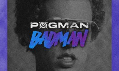 p0gman badman