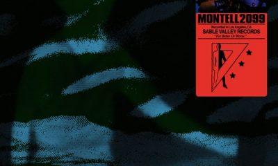 montell2099 burna