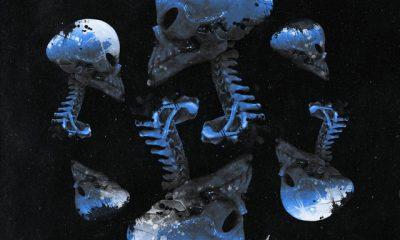 badklaat alien x