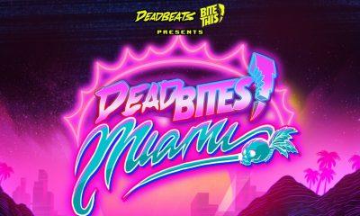 deadbites miami lineup