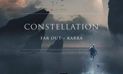 Far Out Constellation