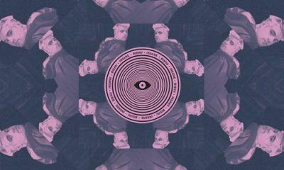 Insane Bishu Remix