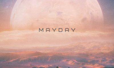 klaxx mayday