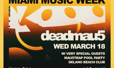 mau5trap miami music week