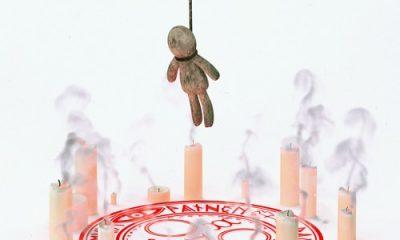minesweepa voodoo