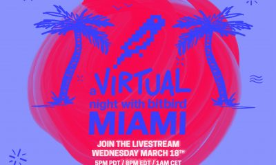 bitbird virtual event