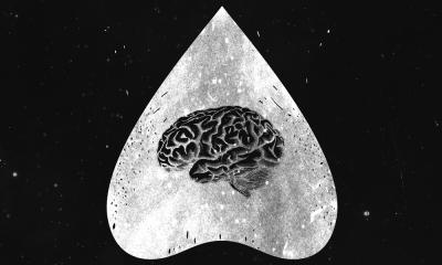 Oddprophet migraine