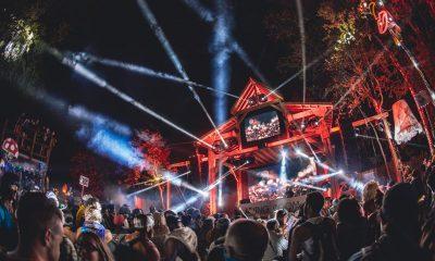 Shambhala Music Festival 2020