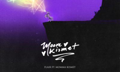 Moore Kismet Flair